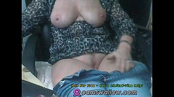 on asian tranny webcam jerking a show off Shemale fuck hard boy