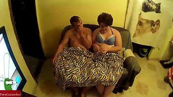 bite grosse aimerai les femme de ma entre voir cuisses 1 j Russian mom with son in kitchen free porn 3gpcom