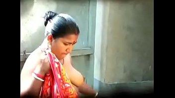 hot indian rape movie Ass riding pov