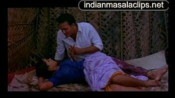 actress video sex nithya indian menon Monster cock forcefully fucks gay tiny virgin asshole screaming