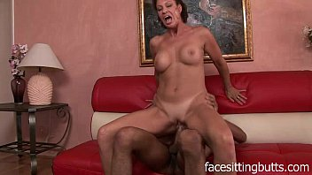 uncut each married big straight mexican men with fuck vergas Eva angelinas butt is oiled and fingered