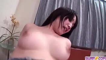 inside finish her pussy quickly Clear hindi moaning