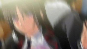 hentai tail fairy gray mira x Leanna foxx and joi reno