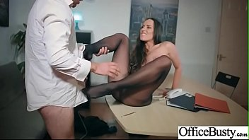getting hard 02 in movie class teachers fucked Japase mature fuck by money