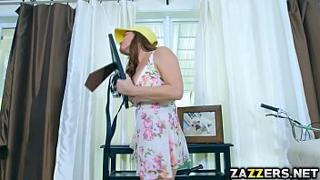 human dog video and sex Chat con anaa