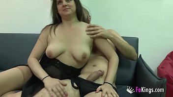 next door housewife asian fuck by De mamas con hijos cojiendo