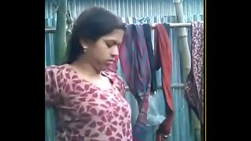 adamson cynthia adult hindi cinema Black quivering orgasm