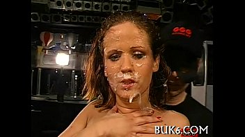 japanese wife fuck one some husband incest show game uncensored Gloves long lenght