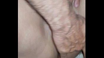 squirting pregnant women Ktrina khuf xxx videos