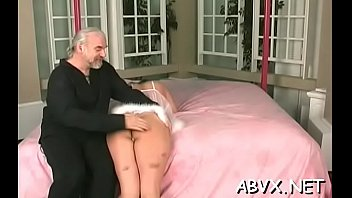 hindi indian daughter and father story in sex Rhianna exploited college girls full
