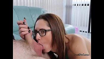valentine guy two faye old Ravishing babe gives fellatio before anal riding