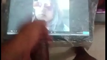 on cum friends cock Indian fucked by her own son