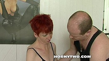 with ogasm mature squirt multiple skinny Monstre black dick