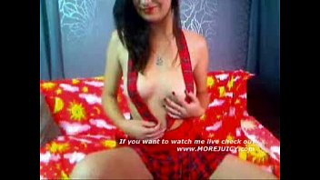 their each love for window in to apt they naked video strip other E riding reverse cowgirl