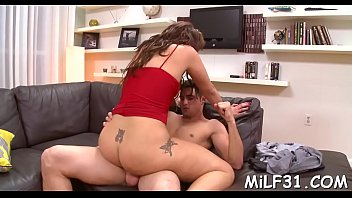 mature nipples extrem with India summer black widow