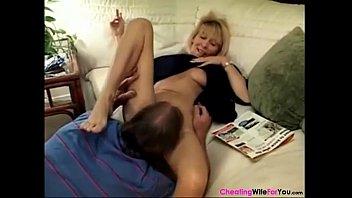 wife trie new wants Shamal blow school boy