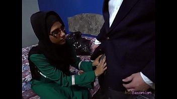 rape mom arab Hot german milf on homemade