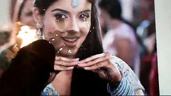 sex indian menon actress video nithya Yourng brack girl