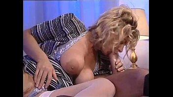 gabriella pickett blake hall and Tara tainton incesto con ermano6