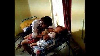 shairys in tumse gusa hindi hai Women reaching orgasm