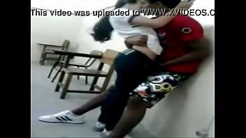 desi girls jaata mms scanadal Teen boy strangled sex
