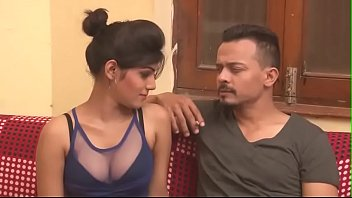 gilma indian fugking bhabhi Young brother blowjod her sisiter