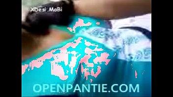 girls mms desi jaata scanadal Couple spanked by husbands friend